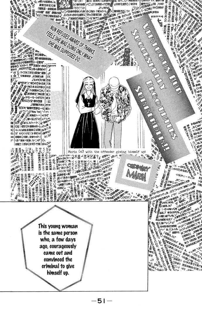 Angel Wars 2 Page 3