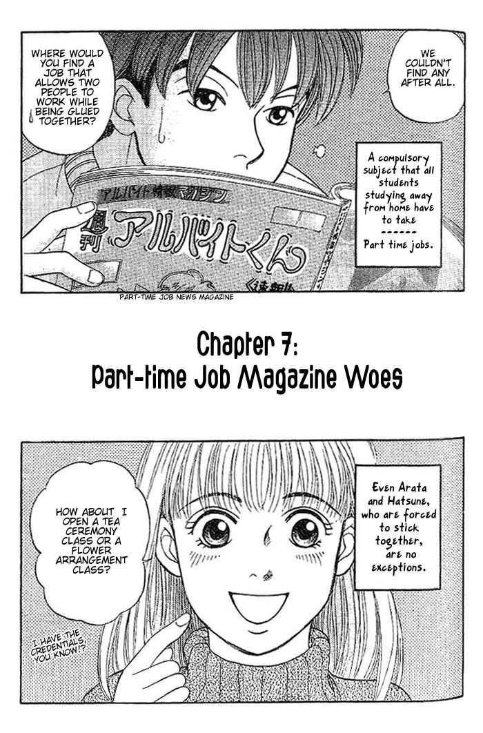 B-Shock 7 Page 1