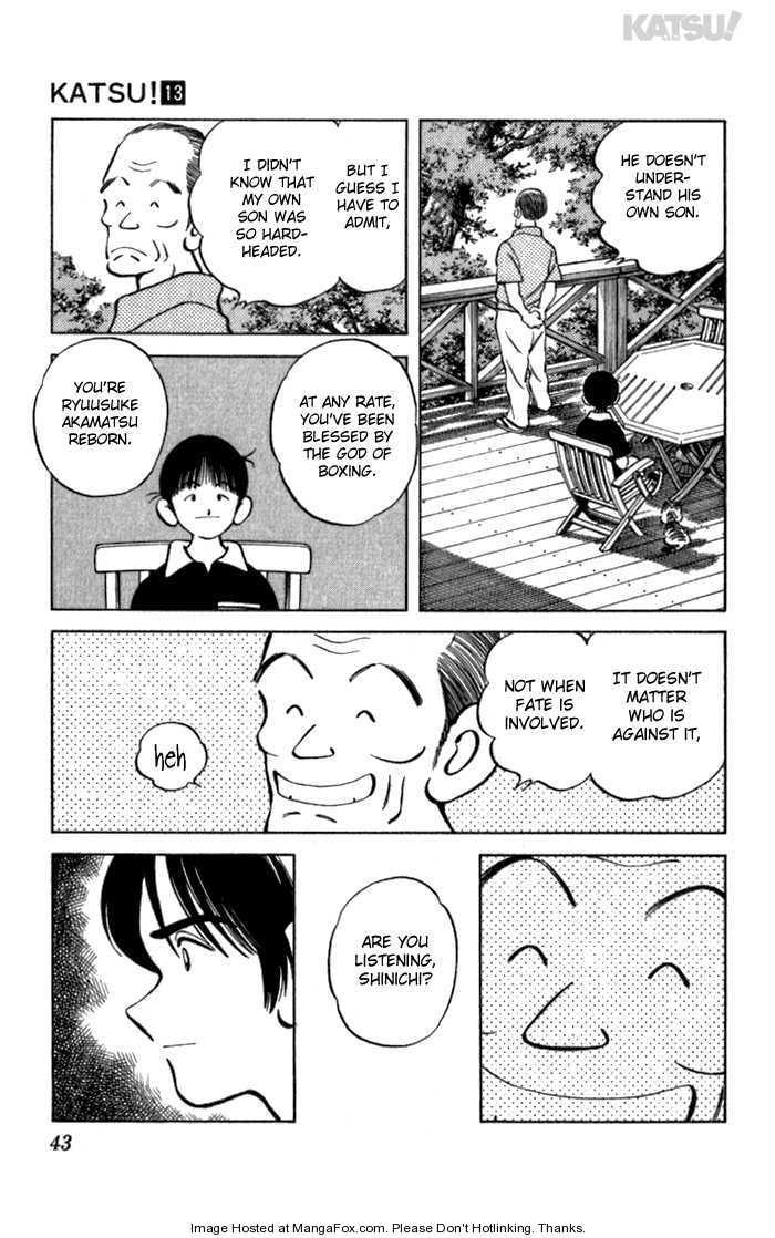 Katsu 120 Page 3