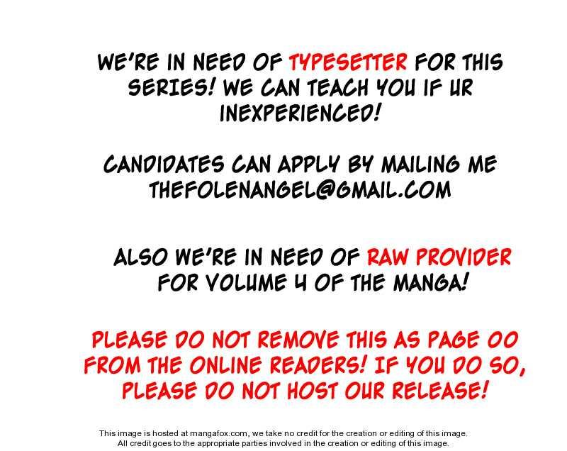Kamen Teacher 20 Page 1