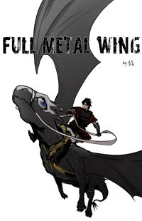 Full Metal Wing
