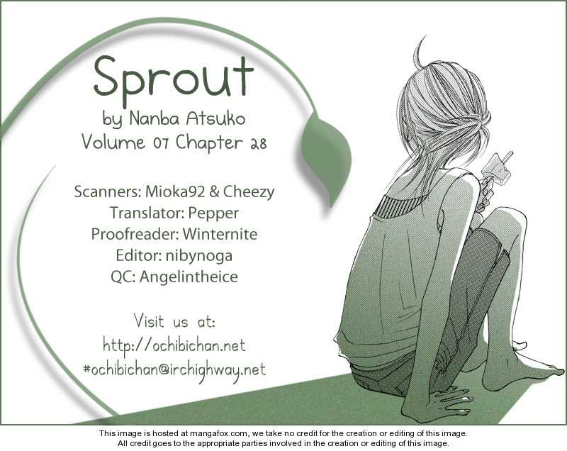 Sprout 28 Page 2