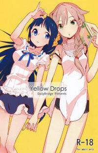 Yellow Drops