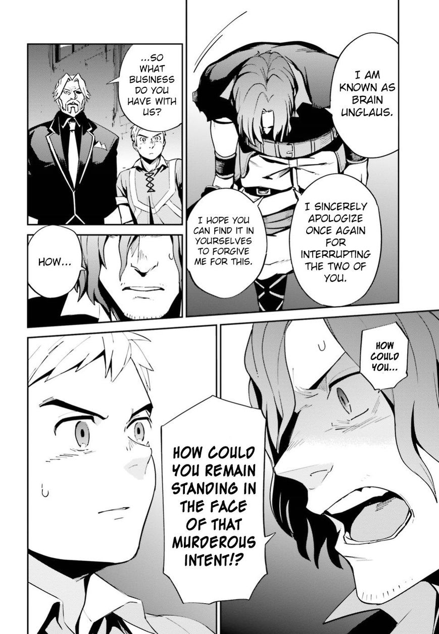Overlord 36 Page 2