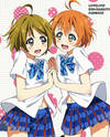 Love Live! dj - Kiss Kiss Miracle!