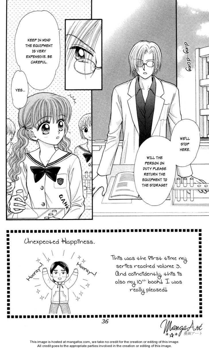 W-Pinch 2 Page 2