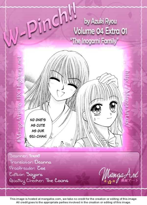 W-Pinch 3.1 Page 2