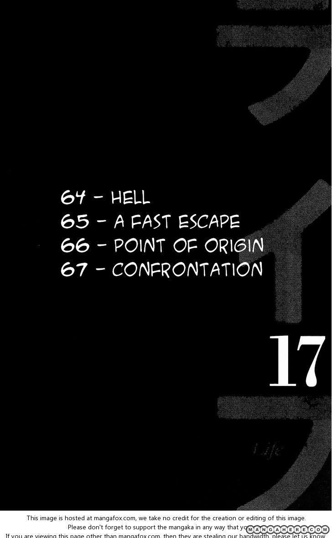 LIFE 64 Page 3