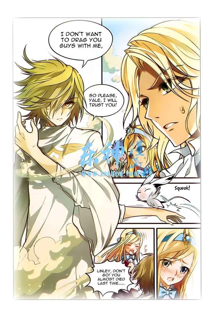 Panlong 90 Page 2