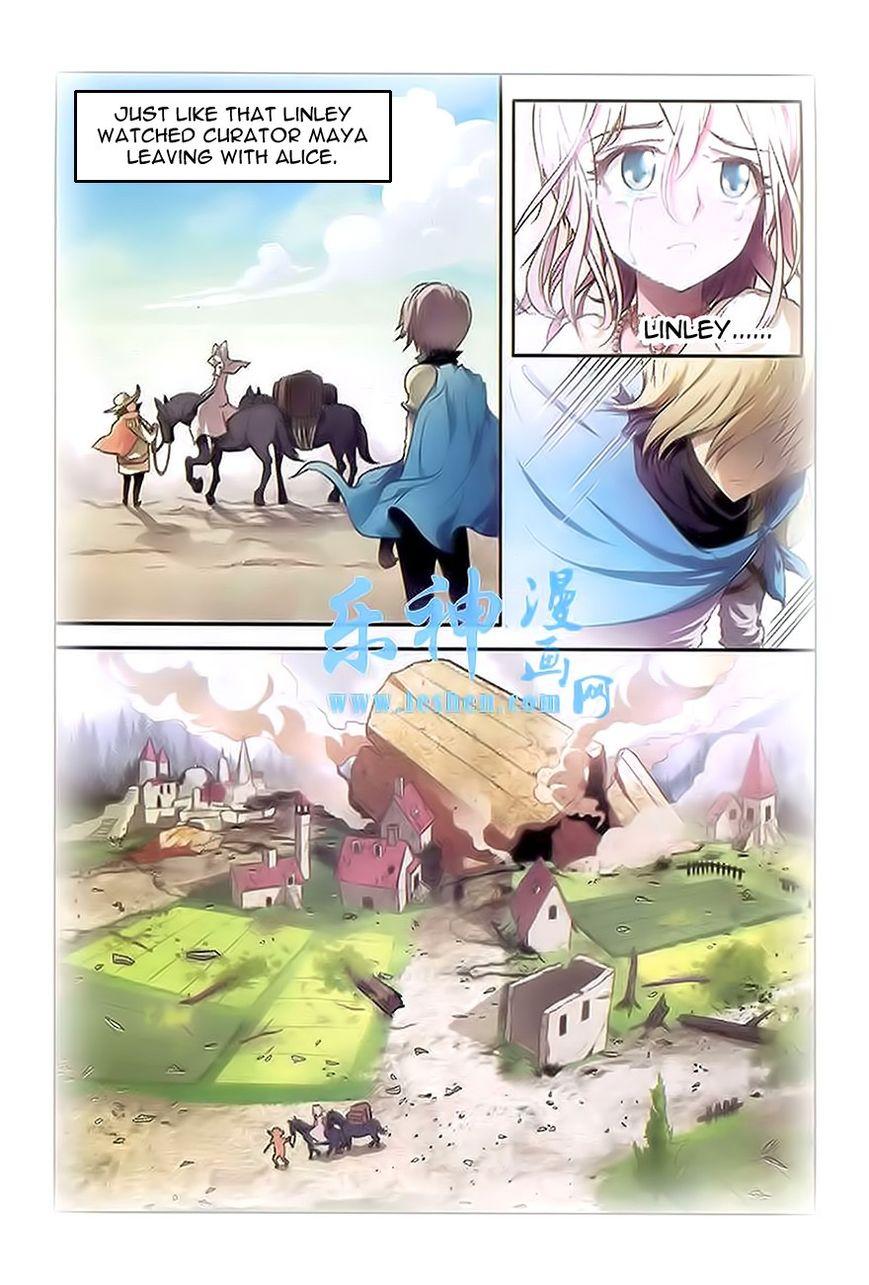 Panlong 91 Page 2