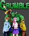 Grumble