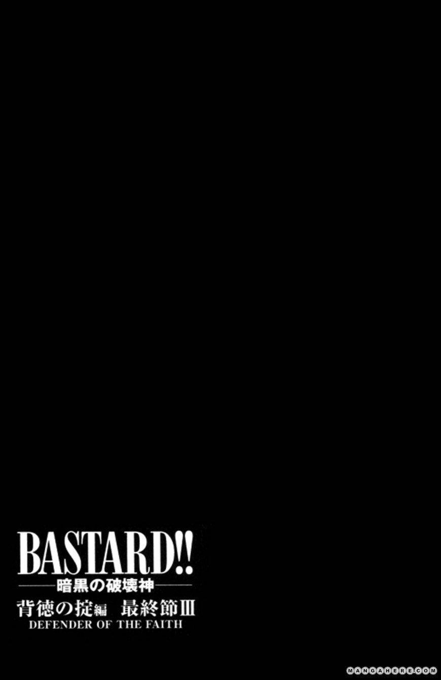 Bastard 129 Page 1