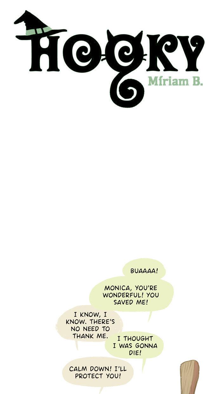 Hooky 68 Page 1