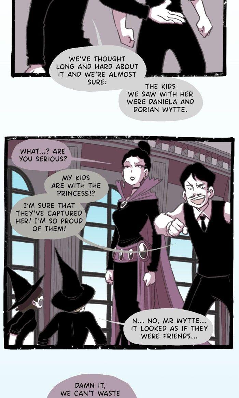 Hooky 86 Page 2