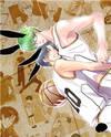 Kuroko no Basuke dj - Ana ga Attara Hairitakunai