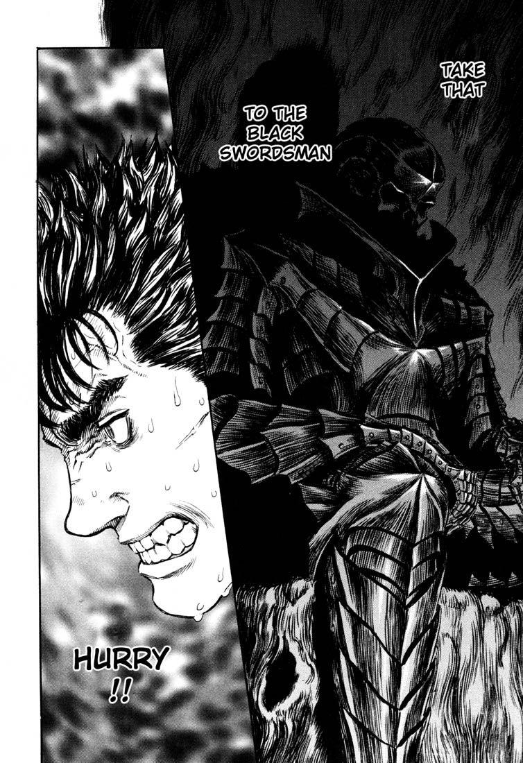 Berserk 239 Page 2