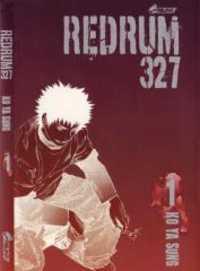 Redrum 327