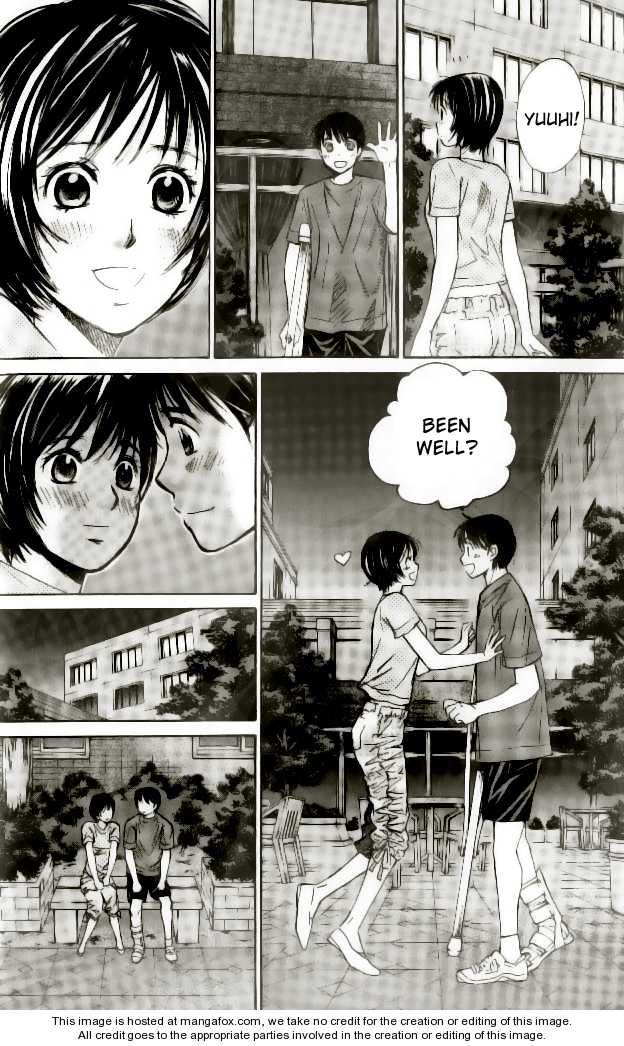 Smash! 45 Page 2