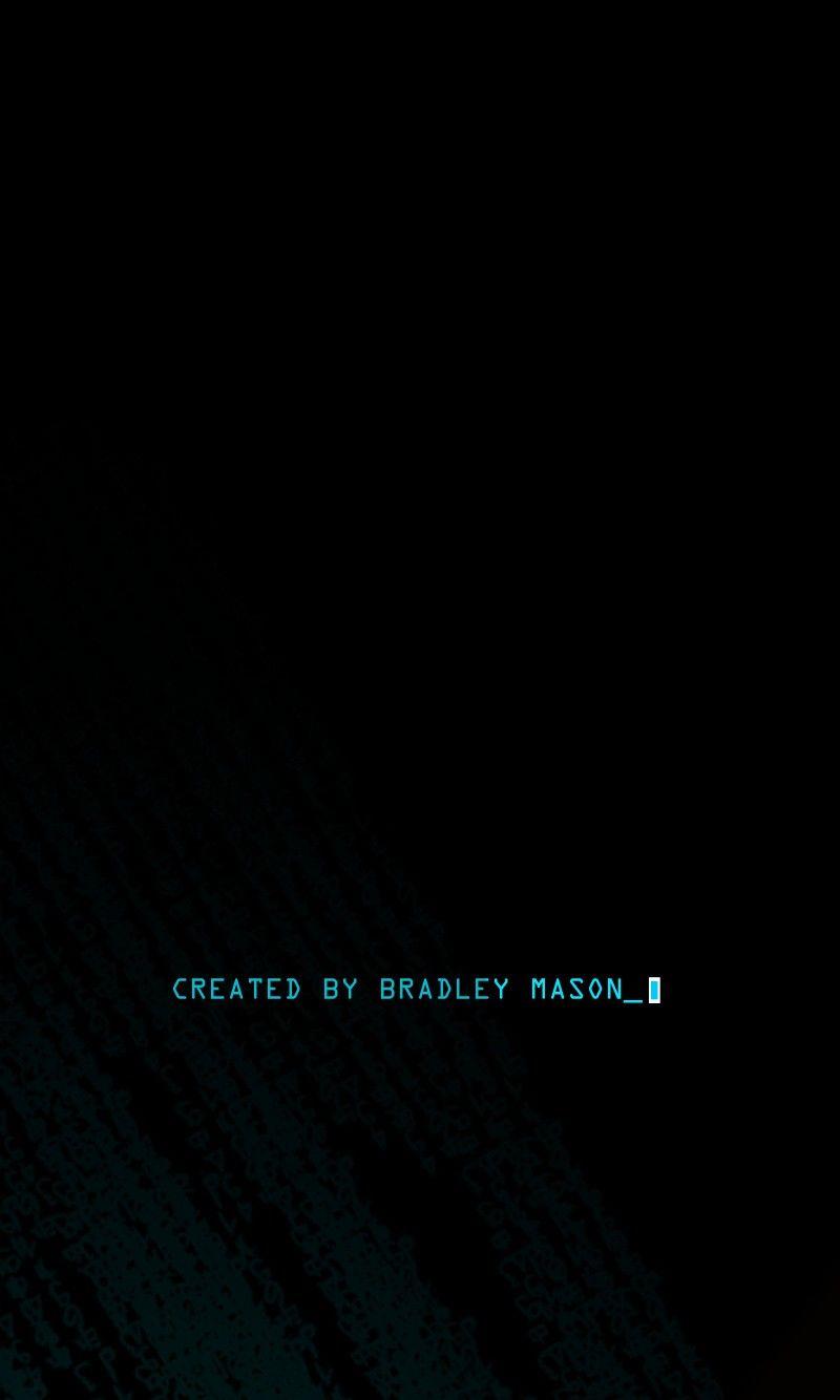 Cyberbunk 179 Page 1