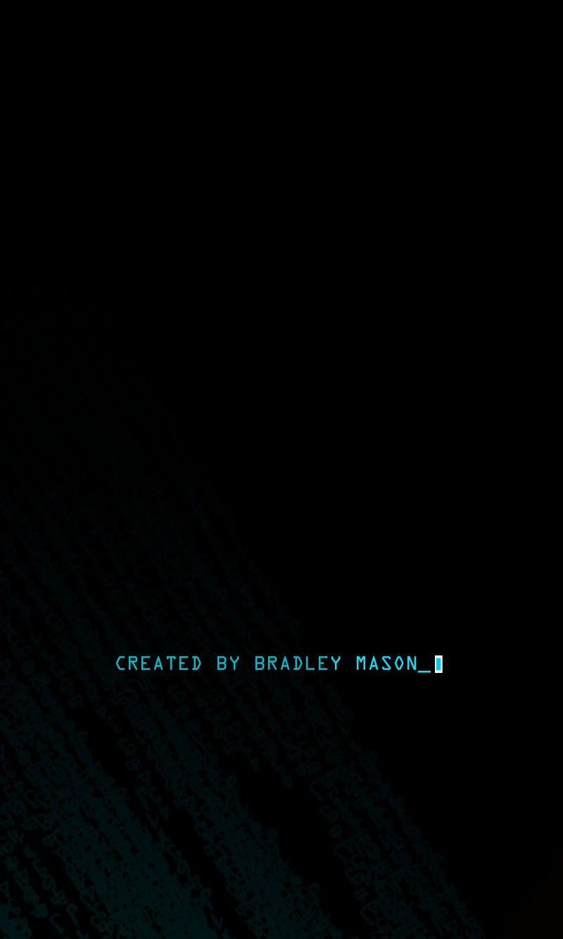 Cyberbunk 183 Page 1