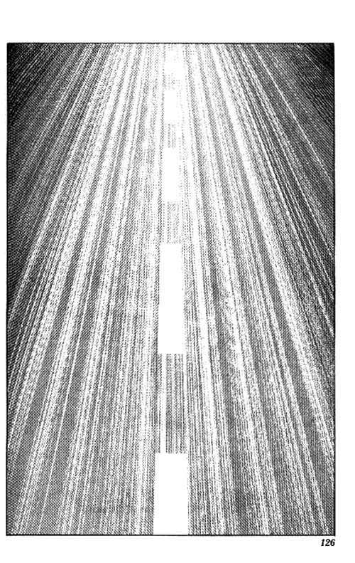 Bremen 7 Page 2
