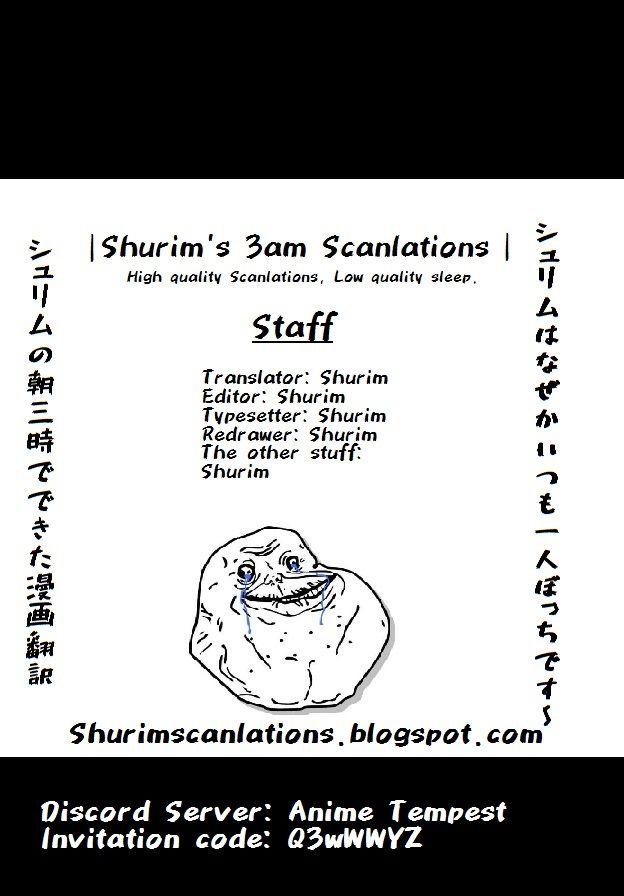 Tensei Shitara Slime Datta Ken 28 Page 1