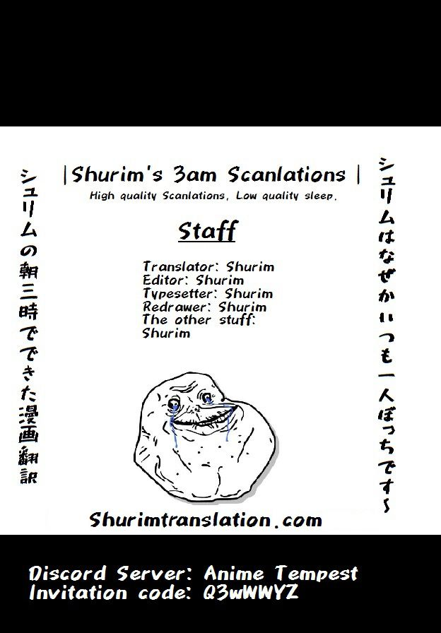 Tensei Shitara Slime Datta Ken 40 Page 1