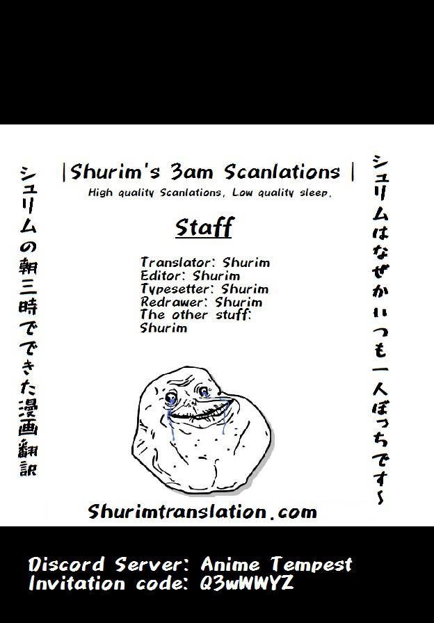 Tensei Shitara Slime Datta Ken 42 Page 1
