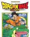 Dragon Ball Chou