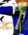 Bleach - All Colour But The Black