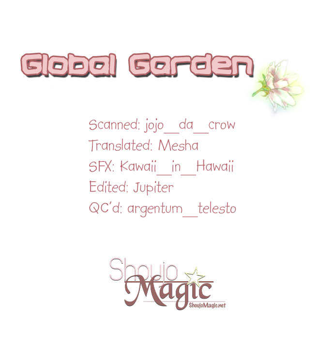 Global Garden 21 Page 2