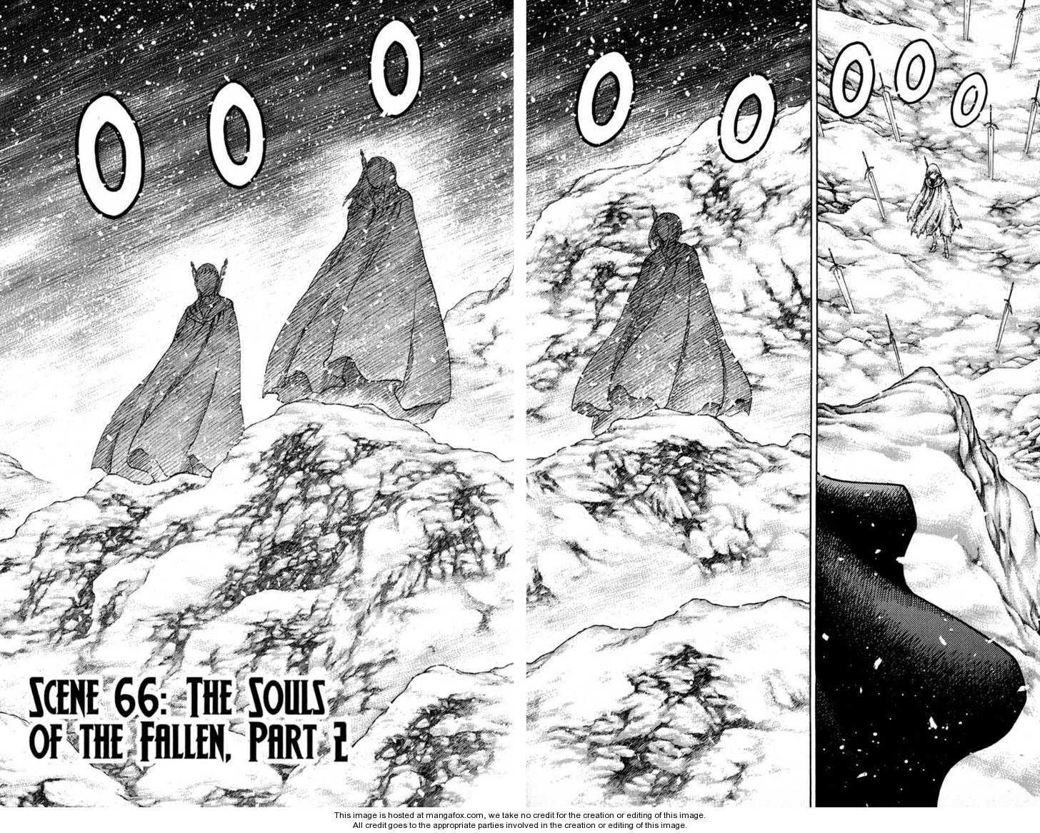 Claymore 66 Page 2