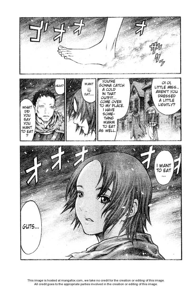 Claymore 77.1 Page 2