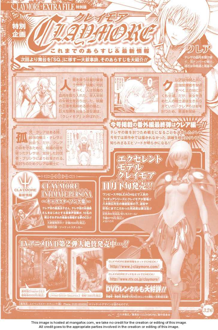 Claymore 77.2 Page 2