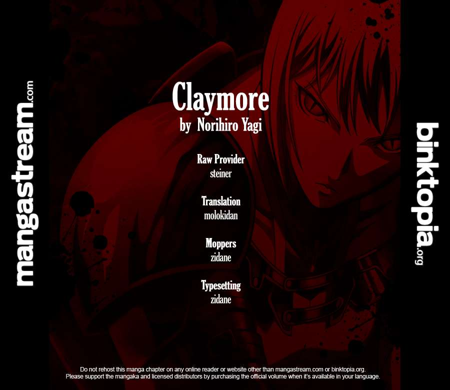 Claymore 108 Page 2