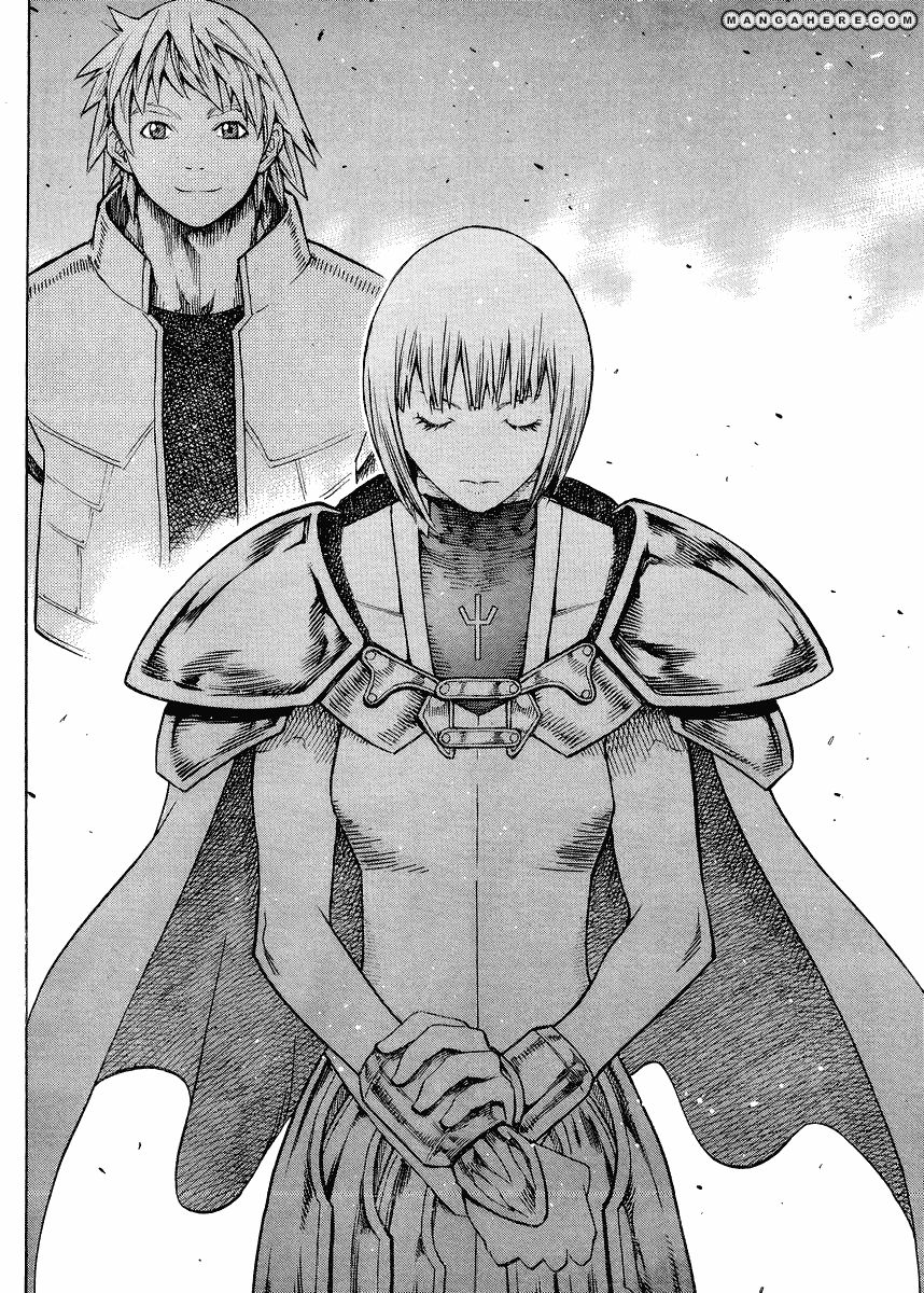 Claymore 130 Page 16