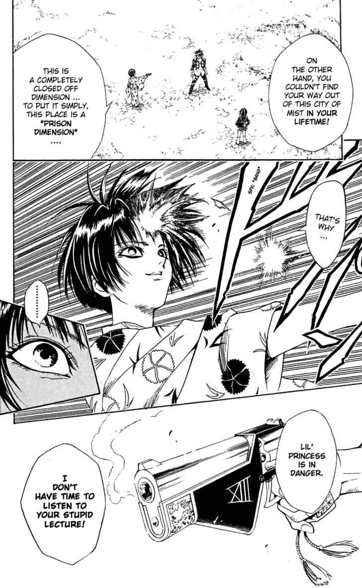 Black Cat 162 Page 2