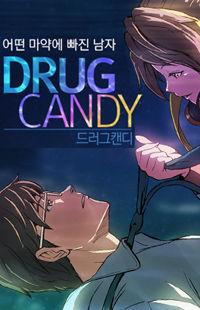 Drug Candy