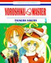 Yoroshiku Master