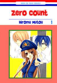 Zero Count