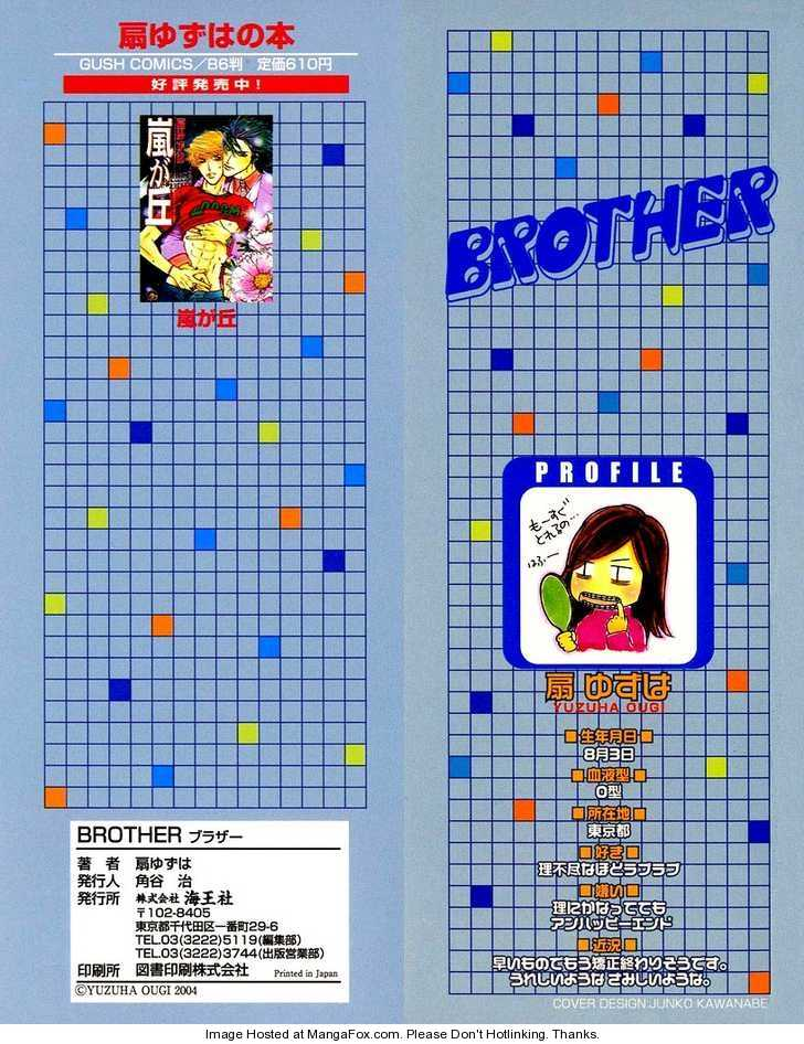 Brother 1 Page 2