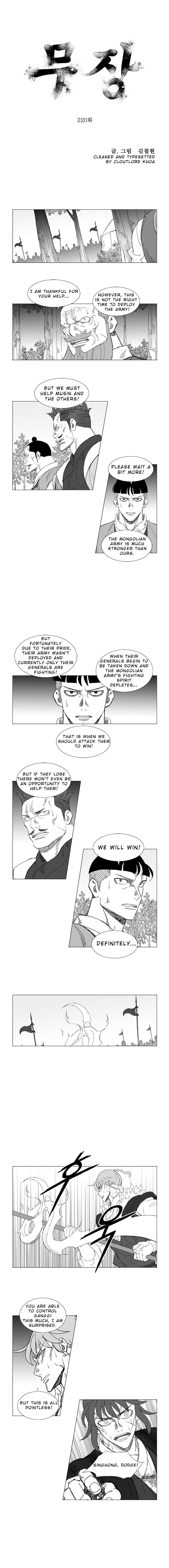 Mujang 220 Page 2