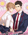 Fujoshi Trapped in a Seme's Perfect Body