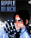 Apple Black