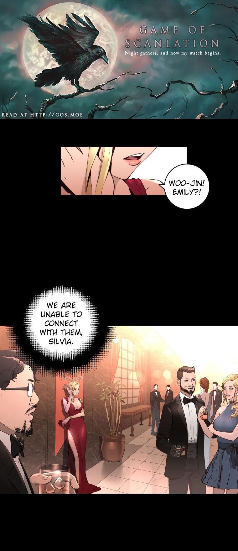Trinity Wonder 47 Page 2