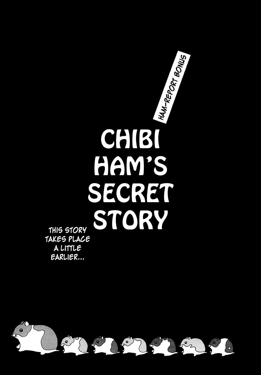 Hamster 8 Page 1