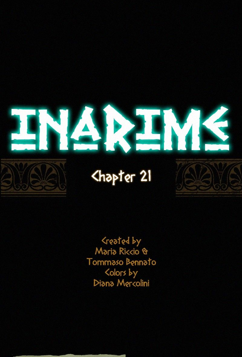 Inarime 21 Page 1