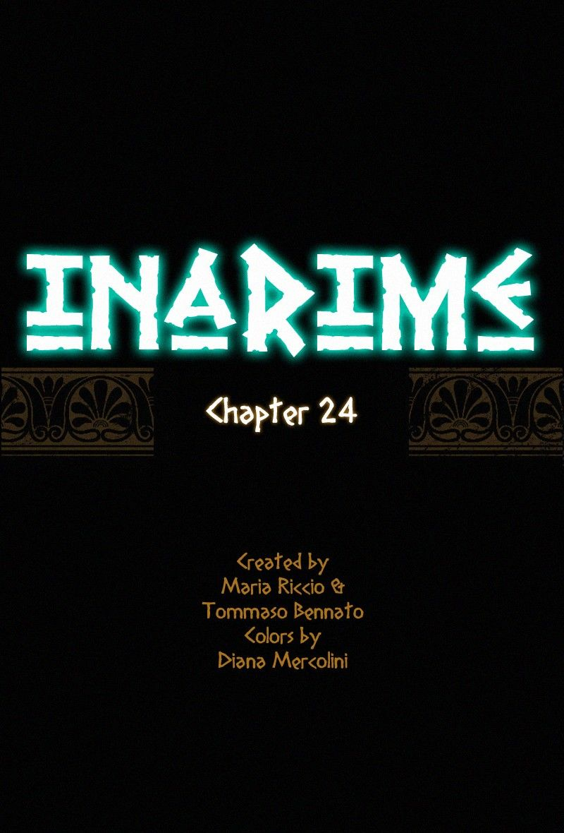 Inarime 25 Page 1