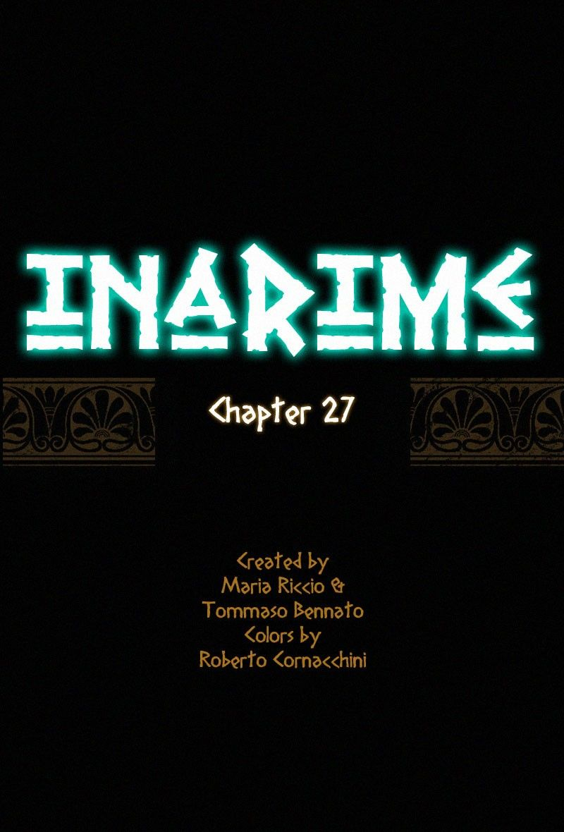 Inarime 28 Page 1