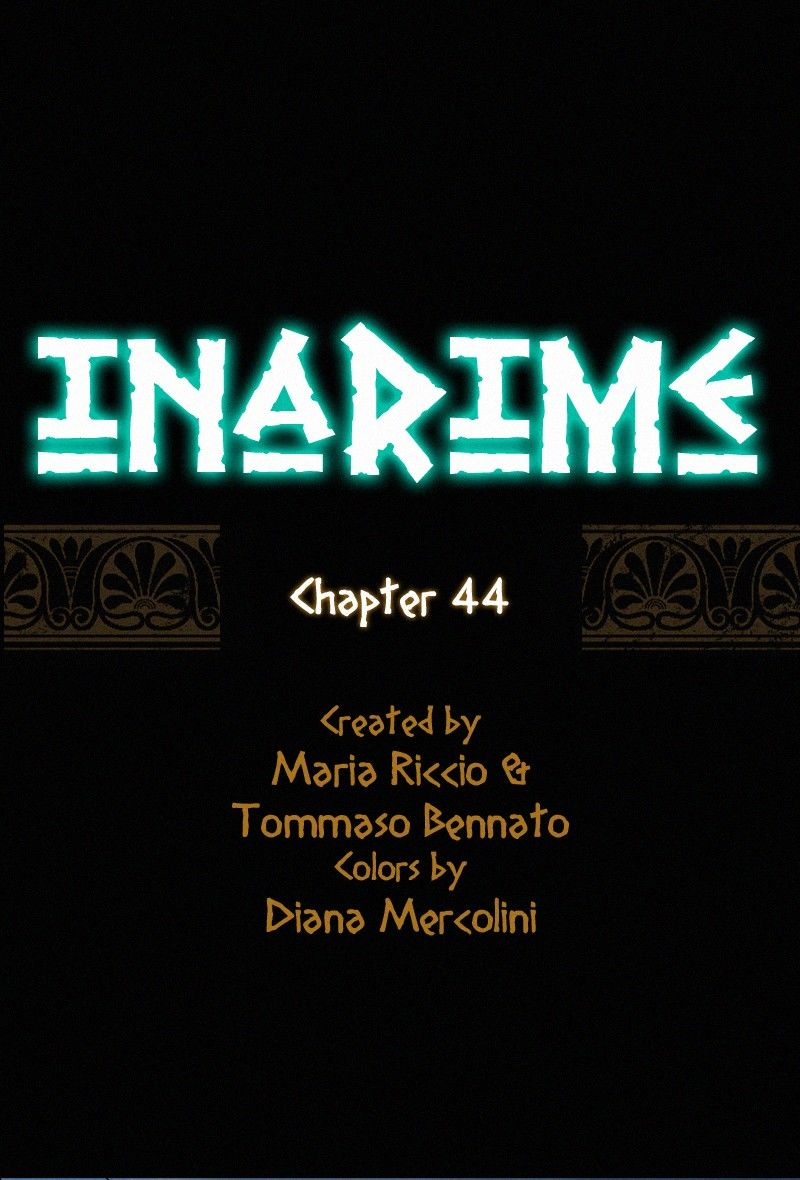 Inarime 46 Page 1